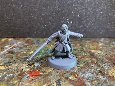 Lord of the Rings GW Middle Earth Aragorn