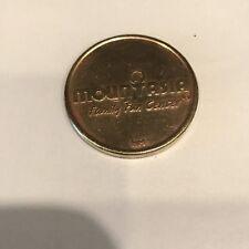 Mountasia Token Coin