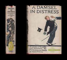 Humour Hardback 1900-1949 Antiquarian & Collectable Books
