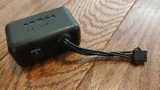 Diy Lightberry Usb – level converter Apa102 no power supply included