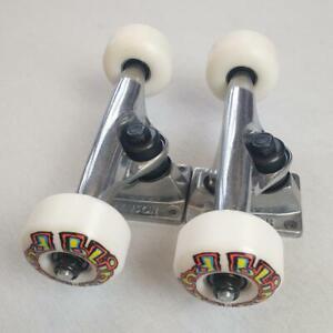 Blind / Tensor - Skateboard Undercarriage - Trucks / Wheels / Bearings - NEW
