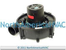 OEM Carrier Bryant Jakel Furnace Inducer Motor 333711751 333711-751 119448-01SP