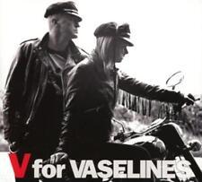 Vaselines,the - V for Vaselines '