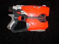 Nerf Diatron Vortex Multi Shot Madness Disc Gun Blaster 2 - FREE SHIPPING