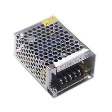 AC 100V ~ 240V a DC 5V 3A 15W conversor del voltaje fuente de alimentacion T4I6