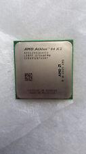 AMD Athlon 64 x2 4200+, am2, 2,2 Ghz, FSB 1000, 1 Mo l2, ado4200iaa5cu, 65 W