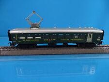 Marklin 348/2 4016 SBB CFF Speisewagen Green vers. 3 1955 OVP