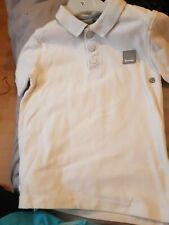 Boys Bench Polo Shirt