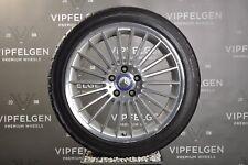 "Genuine 18 "" Mercedes-Benz CLS C219 W219 AMG Summer Wheels a2194011302 1402"