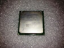 Processore CPU Intel Pentium 4 SL7E4 3.00GHz 800MHz FSB 1MB L2 Cache Socket 478