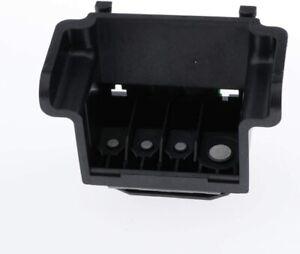 Printer Head for HP 364 564 4-Slot 3070 3520 3525 CN688A 4610 4625 5500 5525