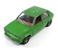 Hot Wheels Talbot Horizon 1:25 Mattel Italy Diecast Vintage 494EA