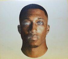 Anomaly [Digipak] by Lecrae (CD, Sep-2014, Reach)