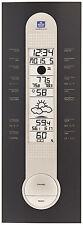 WS-7390TWC La Crosse Technology TWC Wireless Forecast Weather Station with TX7U