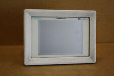 TELEMECANIQUE MODICON MM-PM15-401 PANELMATE PLUS MONITOR WITH MM-PMMP003C