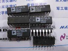1X AD766JN 16-Bit DSP DACPORT