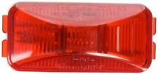 Truck-Lite Model 15 Sealed Marker/Clearance Lamp, Red # 15200R