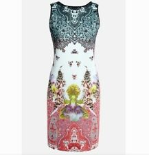 Dream Daily By Anthropologie Dress Size L