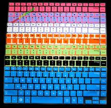 Keyboard Skin Cover for Samsung NP520U4C NP530U4B NP530U4C NP900X4B NP900X4C