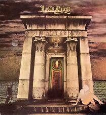 "JUDAS PRIEST ""SIN AFTER SIN"" UK 1977/1981 ""DISSIDENT AGGRESSOR"""