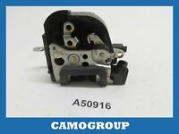 Lock Door Front Left Front Door Lock For FIAT Punto 188