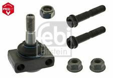 febi 38549 Ball Joint SMART 2271V007000005 S2