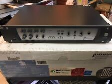 Digidesign Digi 002 Rack..audio interface Two (2) pc lot