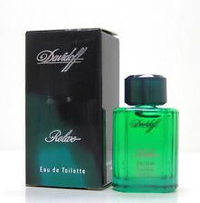 Davidoff Relax Miniatur EDT Eau de Toilette 5 ml