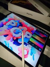 iPad Pro 12.9 + Apple Pencil + Freebies