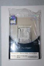 CAMERON SINO - Batterie   400mAh pour Blackberry 8900, Storm - CS-BR8900SL