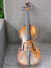 Old Violin,,Italy,L.Storioni,Violon,Geige, 小提琴 ヴァイオリン .4/4