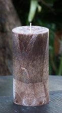 400hr 1.7kg TUNISIAN FRANKINCENSE Scented CANDLE North African Inspired Aroma