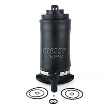 7L1Z5A891B new Rear Air Spring For Ford Expedition Lincoln Navigator 5.4L 330Cu