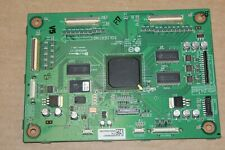 LCD TV T-CON LVDS BOARD EAX37080201 EBR35959201 LG 50PC56