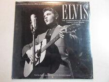 ELVIS 16 MONTH 2002 COMMEMORATIVE EDITION 25 YEARS 1977-2002 CALENDAR WERTHEIMER