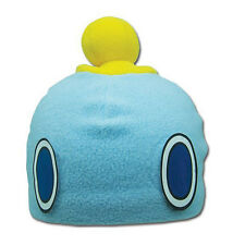 Sonic the Hedgehog Chao Face Fleece Hat