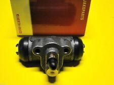 Bremszylinder für SUZUKI Grand Vitara I Radbremszylinder J3238025