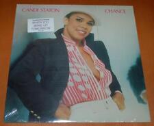 Candi Staton - Chance - Sealed 1979 US Vinyl LP BSK3333
