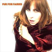 Fur For Fairies - Fur for Fairies [New CD]