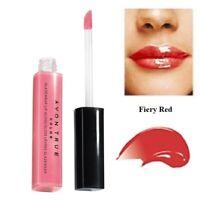 Avon True Colour Glazewear Lip Gloss - FIERY RED - 6ml each Normally £6.50 each