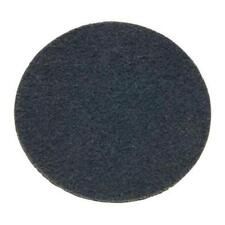 """Milwaukee 4-1/2"""" Fine Grit Surface Conditioning Disc (10 Pack) 48-80-4024"""