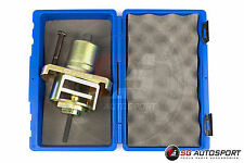 Mercedes 722.6/722.9 Transmission Rebuild Tool Set NEW!, Trans Repair Press Kit