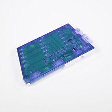 Genuine Frigidaire 137363800 Washer Board