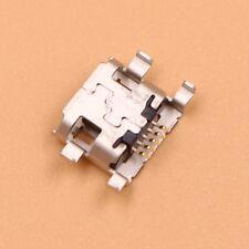 Prestigio Multipad 2 Ultra Duo 8.0 PMP7280C Mircro USB charging port connector