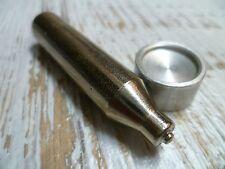 Bungee Loop Hand Setting Tool - Bunji Shockcord Loops Punch - 2 Pieces