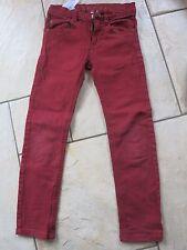 Esprit Jeans Slim Jungen  Gr. 116
