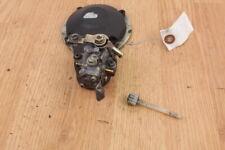 2005 SKI-DOO GTX 550 FAN Oil Pump