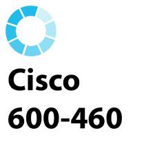 Cisco 600-460 Specialist Certifications Implementing Exam Test Simulator PDF