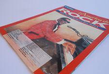 L'America del Rock Fascicolo 2 La Repubblica Il Rhythm'n Blues e Soul Music