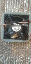 NEW DA81-06013A SAMSUNG Refrigerator Fan Motor Nidec U92C12MS1B3-52 Boxed.